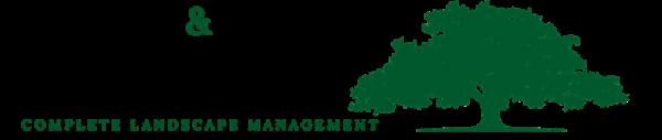 J & S Landscape Services Inc
